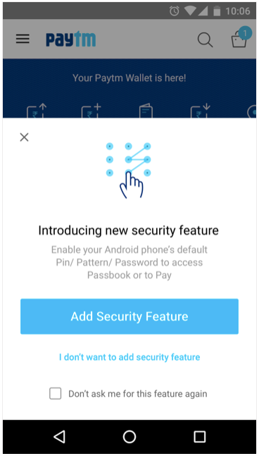 paytm-wallet-security