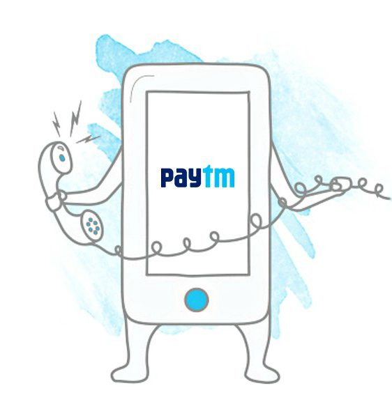 paytm-to-work-without-internet