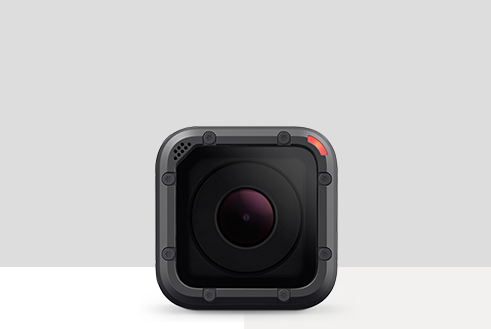 GoPro Hero5 Series Launched In India Features Price And Availability