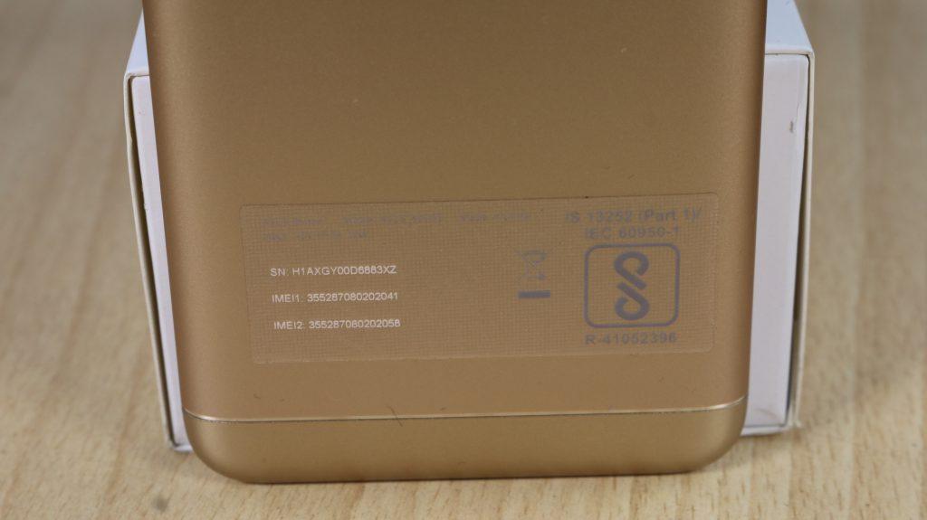 asus-zenfone-3s-max-9