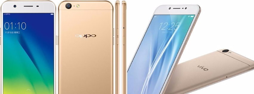 comparison-vivov5-oppo-a57