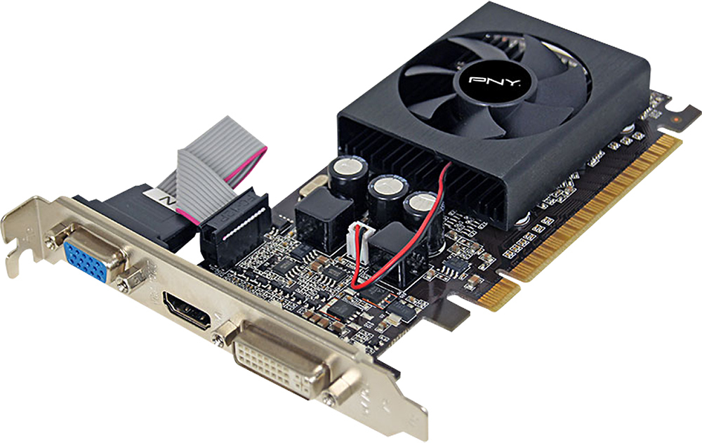 graphic-card