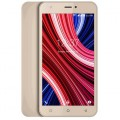 Intex Cloud Q11 4G