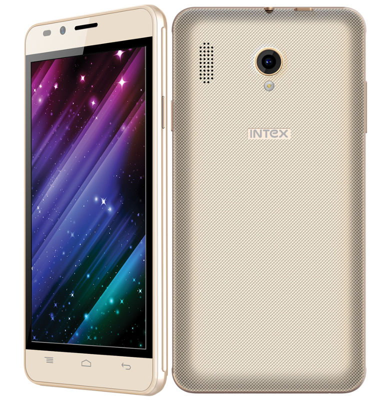 intex-cloud-style-4g