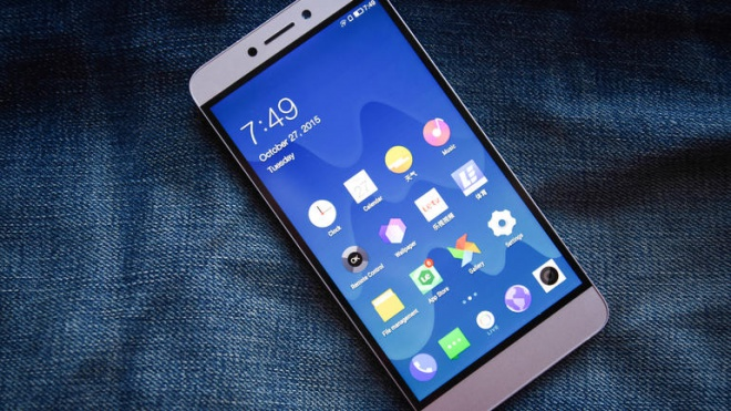 letv-leeco-le-2-with-android-m