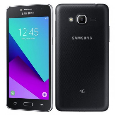 Samsung Galaxy J2 Ace
