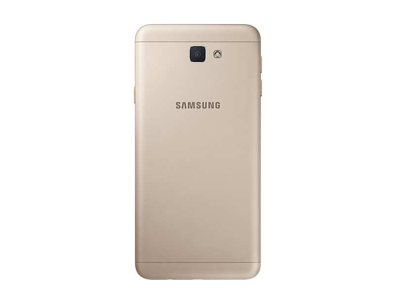 samsung-galaxy-j7-prime-rear