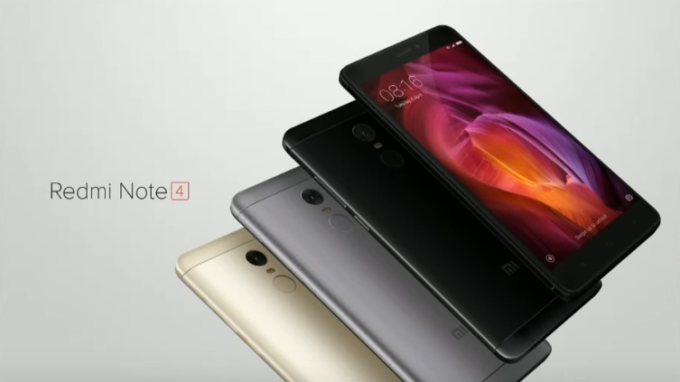 Xiaomi brings in festive cheers for customers with its Diwali sale offers