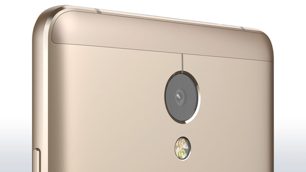 lenovo-smartphone-p2-gold-rear-camera-7