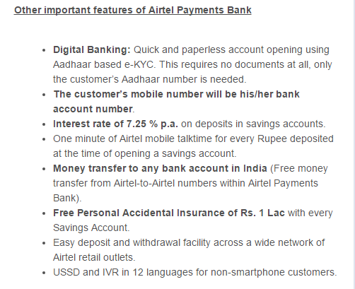 payment-bank