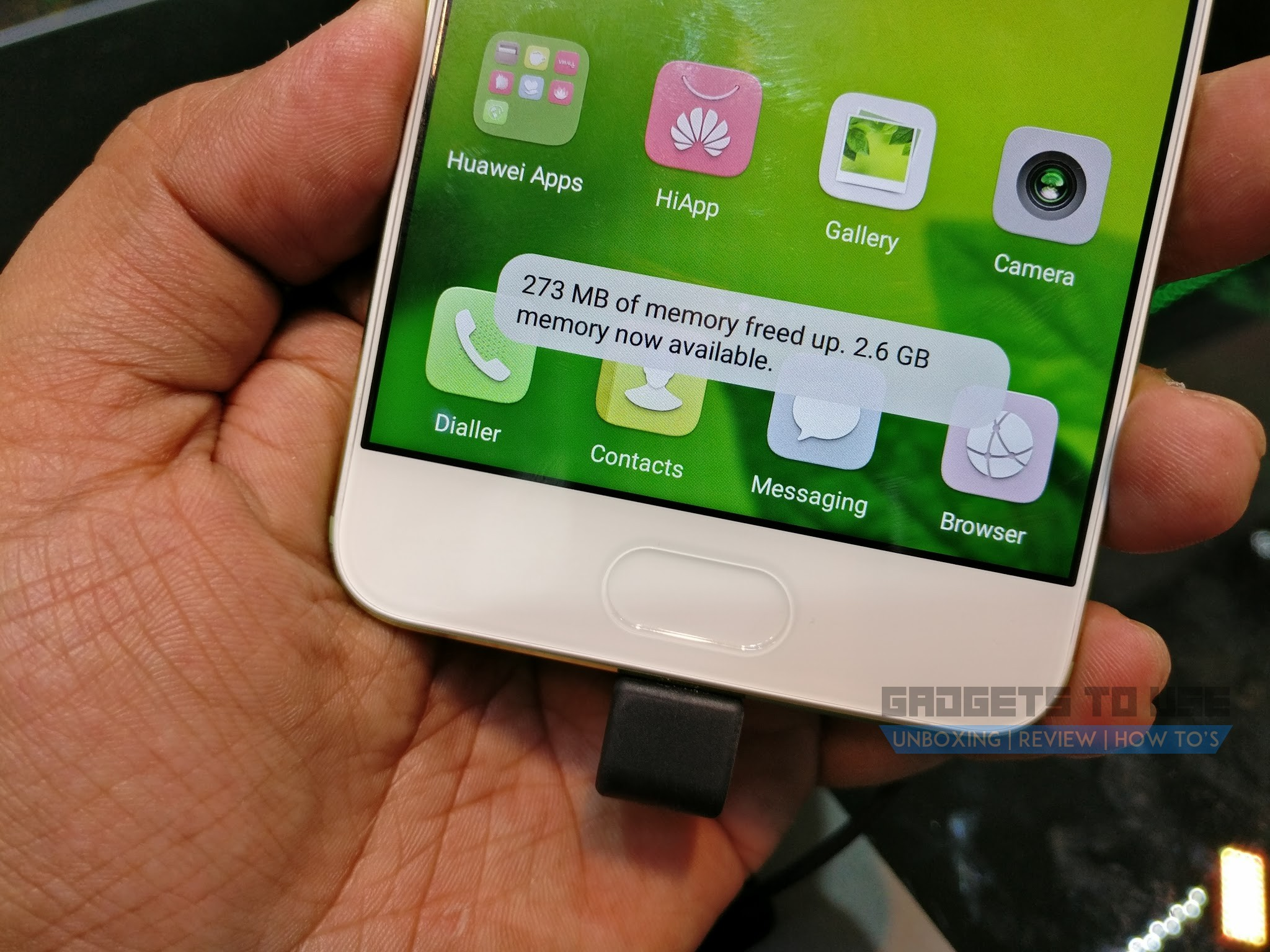 Huawei P10 Hands On Overview, Expected India Launch And Price