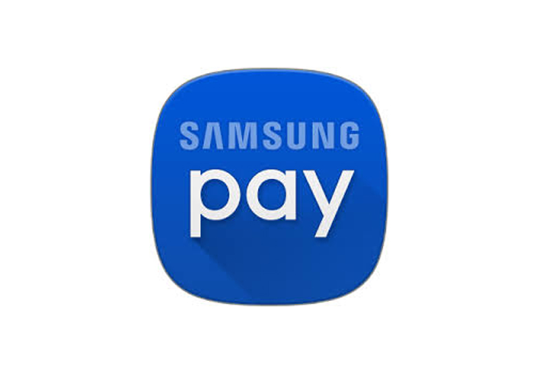 Samsung Pay Coming Soon In India, Testing Started In December
