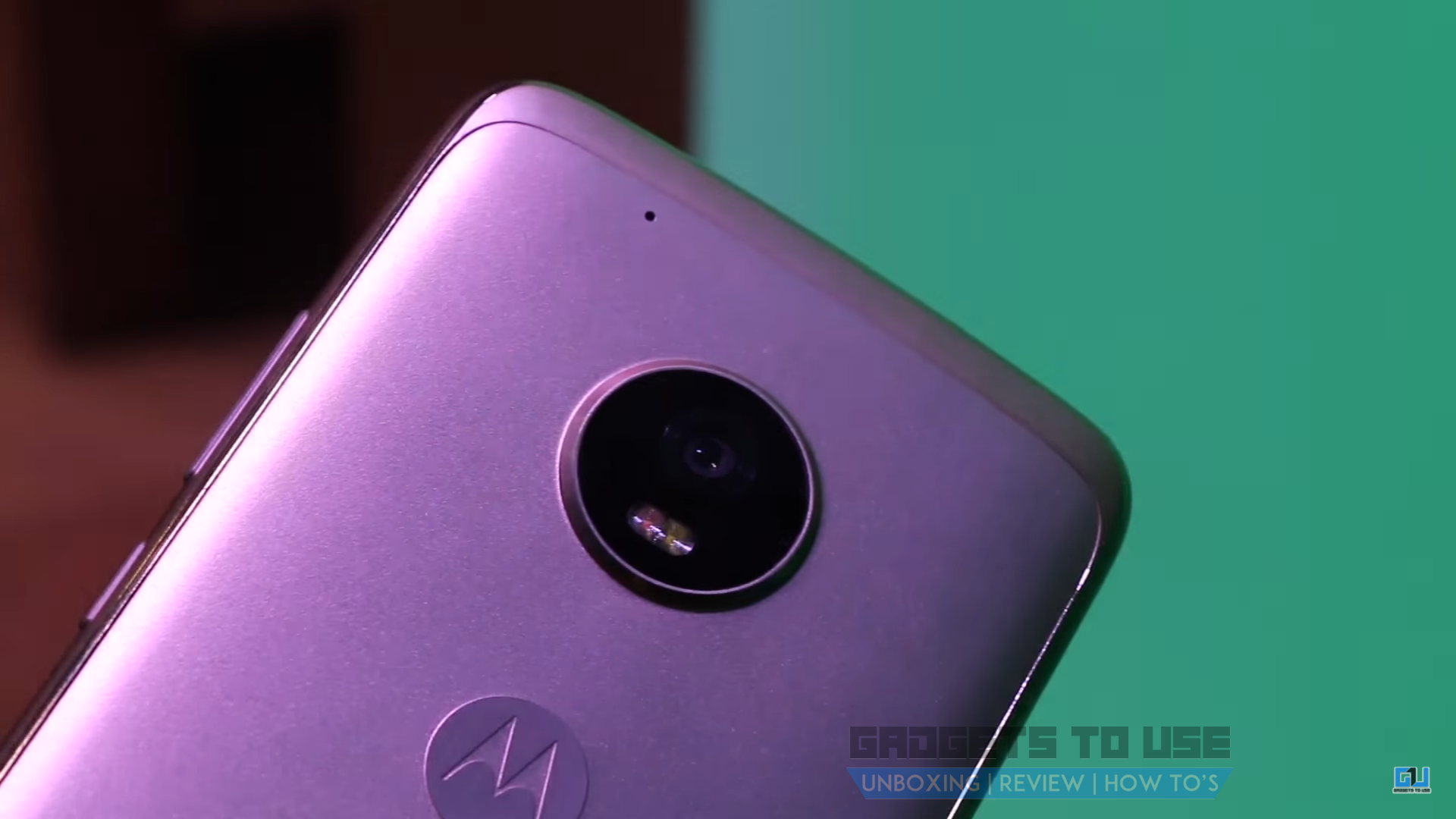 5 Mistakes In Moto G5 Plus By Lenovo, Know Before You Buy