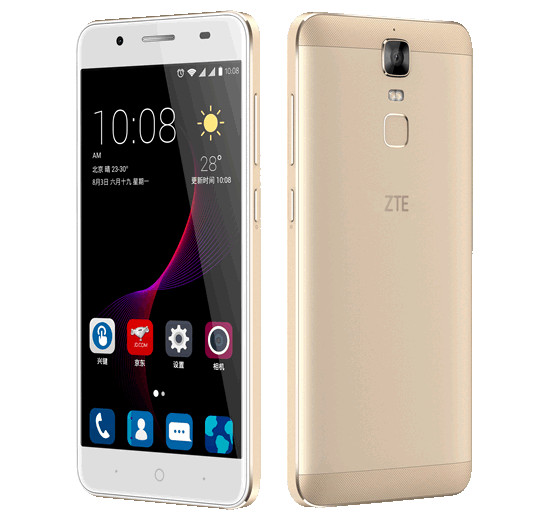 features zte blade a2 plus touch screen will always those