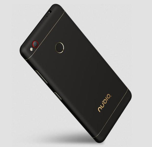 zte nubia n1 64gb gold have great story