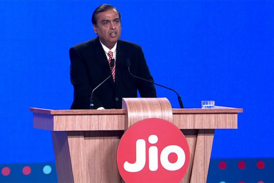 Reliance Jio Prime Deadline extended to 15 April