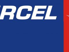Aircel Free Incoming Calls National Roaming