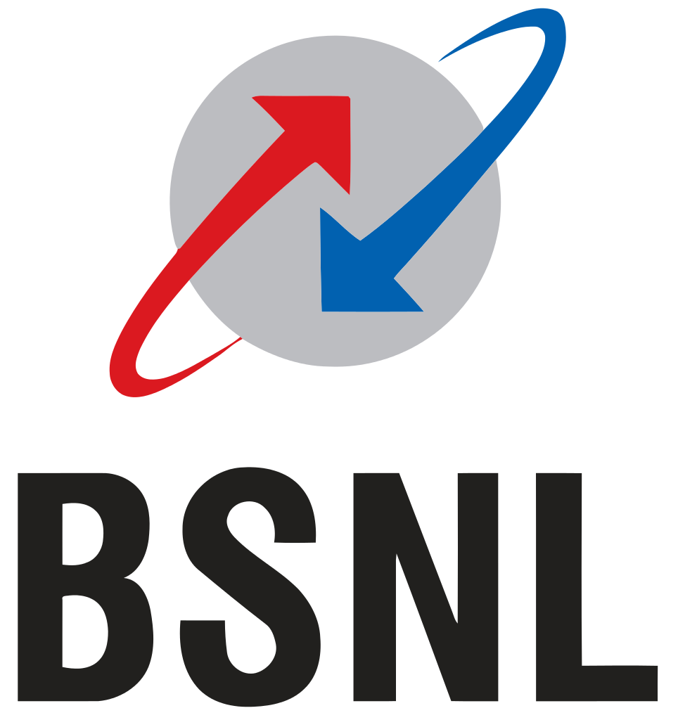 Bsnl offers 3gb 4g data per day for rs 339 unveils new prepaid plans buycottarizona Images