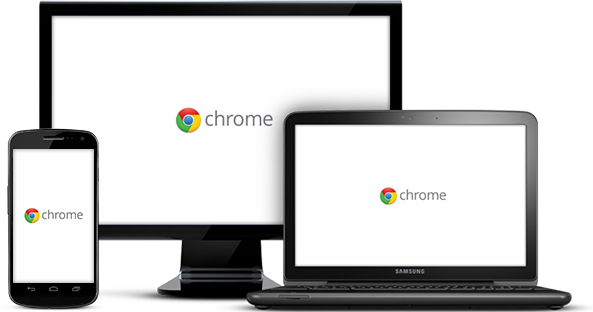 Google Chrome Ad-Blocking