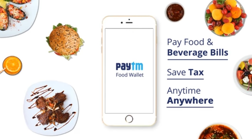 Google Tez vs  Paytm vs  PhonePe vs  BHIM: Which is Best?