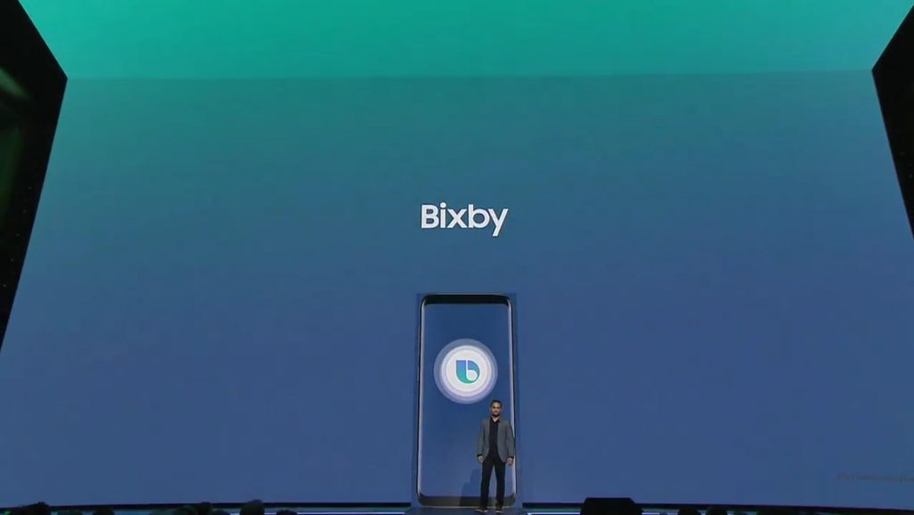 How to Install Bixby On Any Samsung Smartphone [Step-by-step Guide