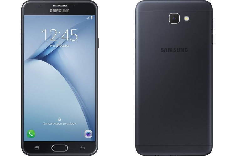Samsung Galaxy On Nxt 64gb Variant Launched In India