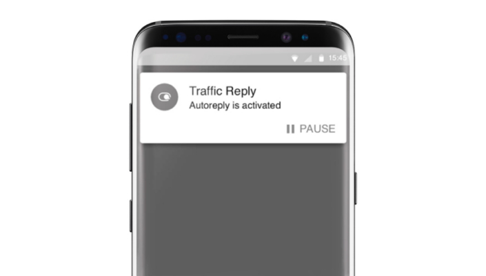 Samsung In-Traffic-Reply-App_main_2