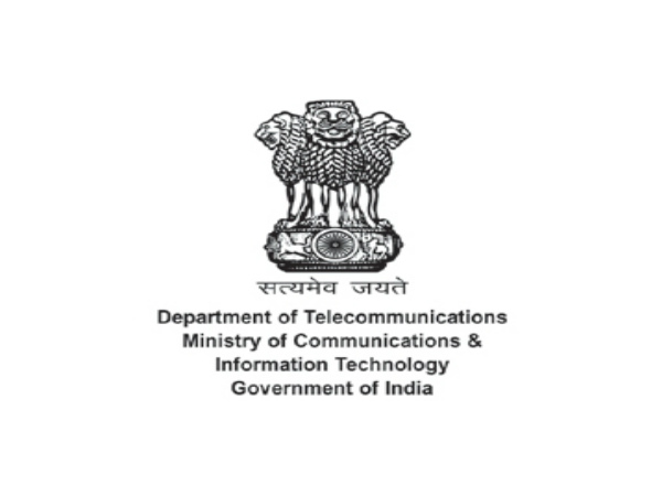 Department of Telecommunications DoT