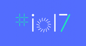 Google IO 2017 Keynote Top Announcements