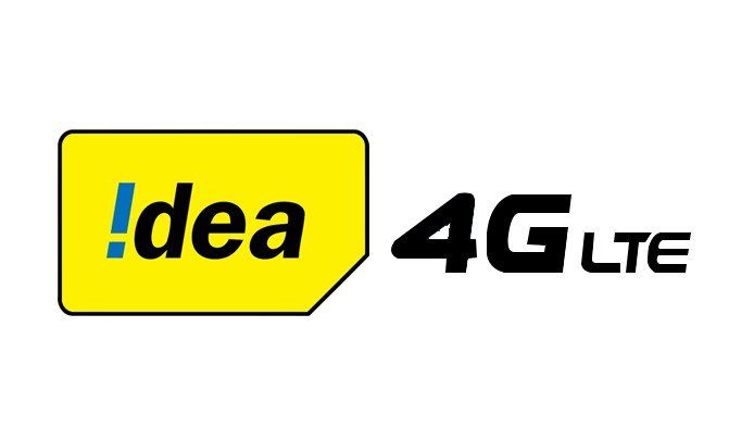 Idea's New Rs  396 Plan Offers Free Calls, 1GB Daily Data For 84 Days