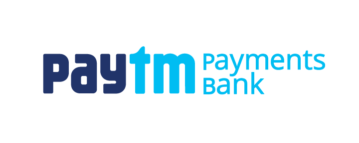 Image result for Paytm Bank