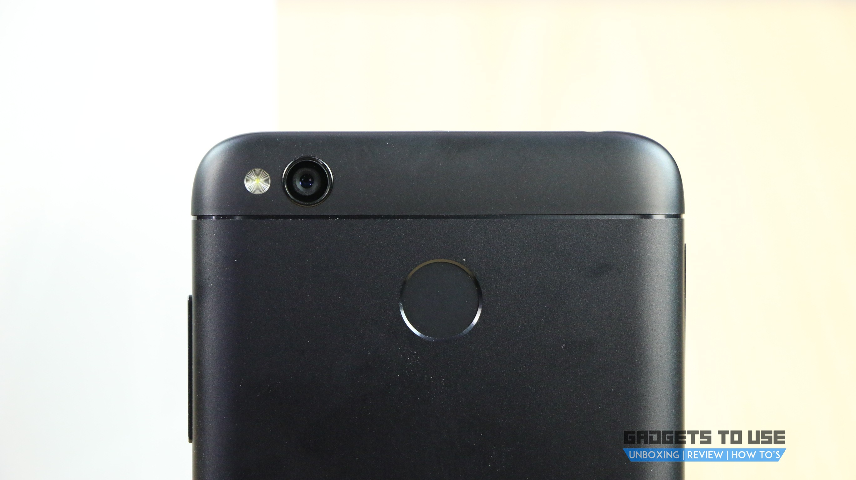 Xiaomi Redmi 4 FAQ Pros and Cons User Queries and Answers