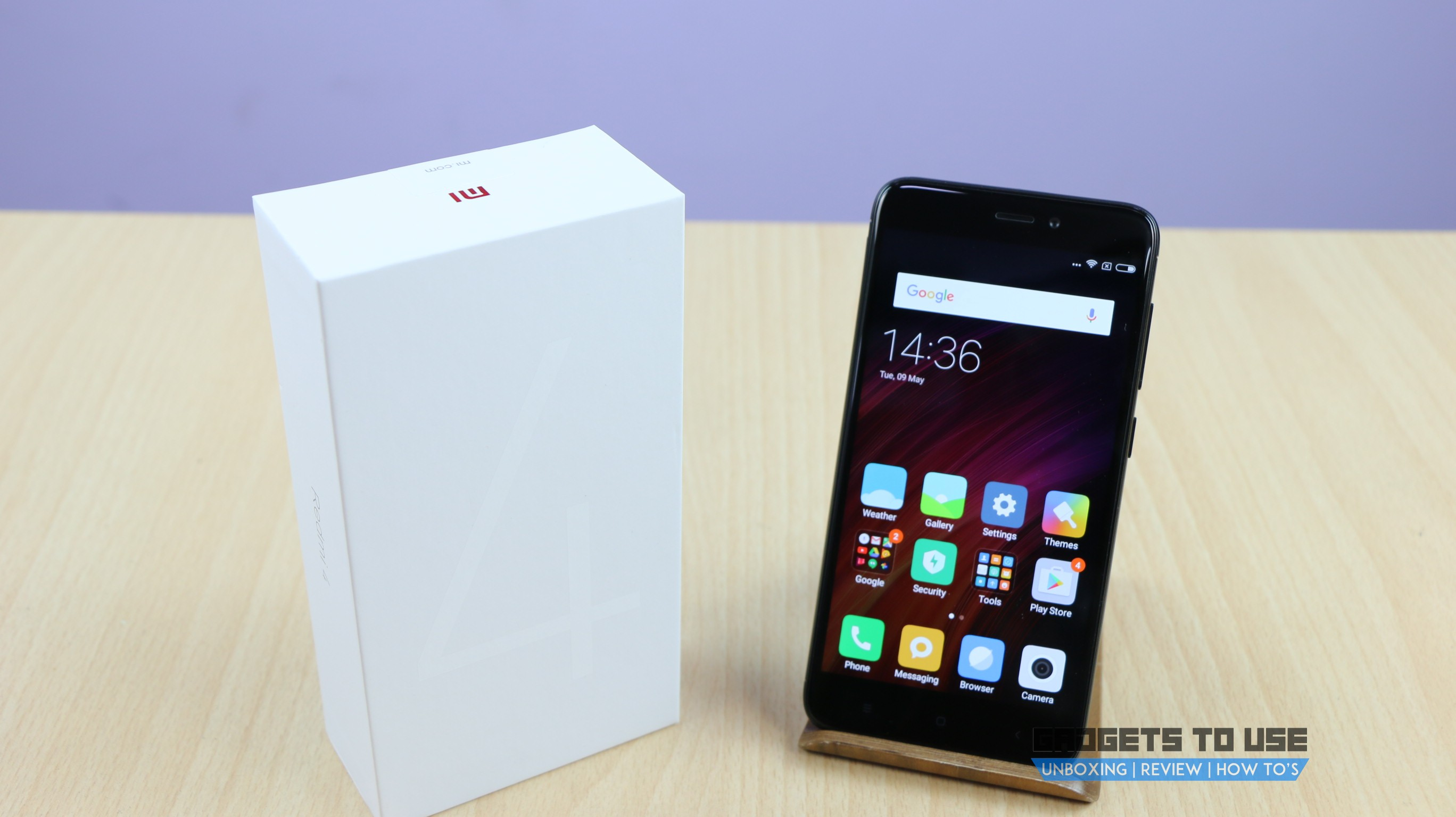 Xiaomi now reveals attractive Singles' Day deals on several of its smartphones