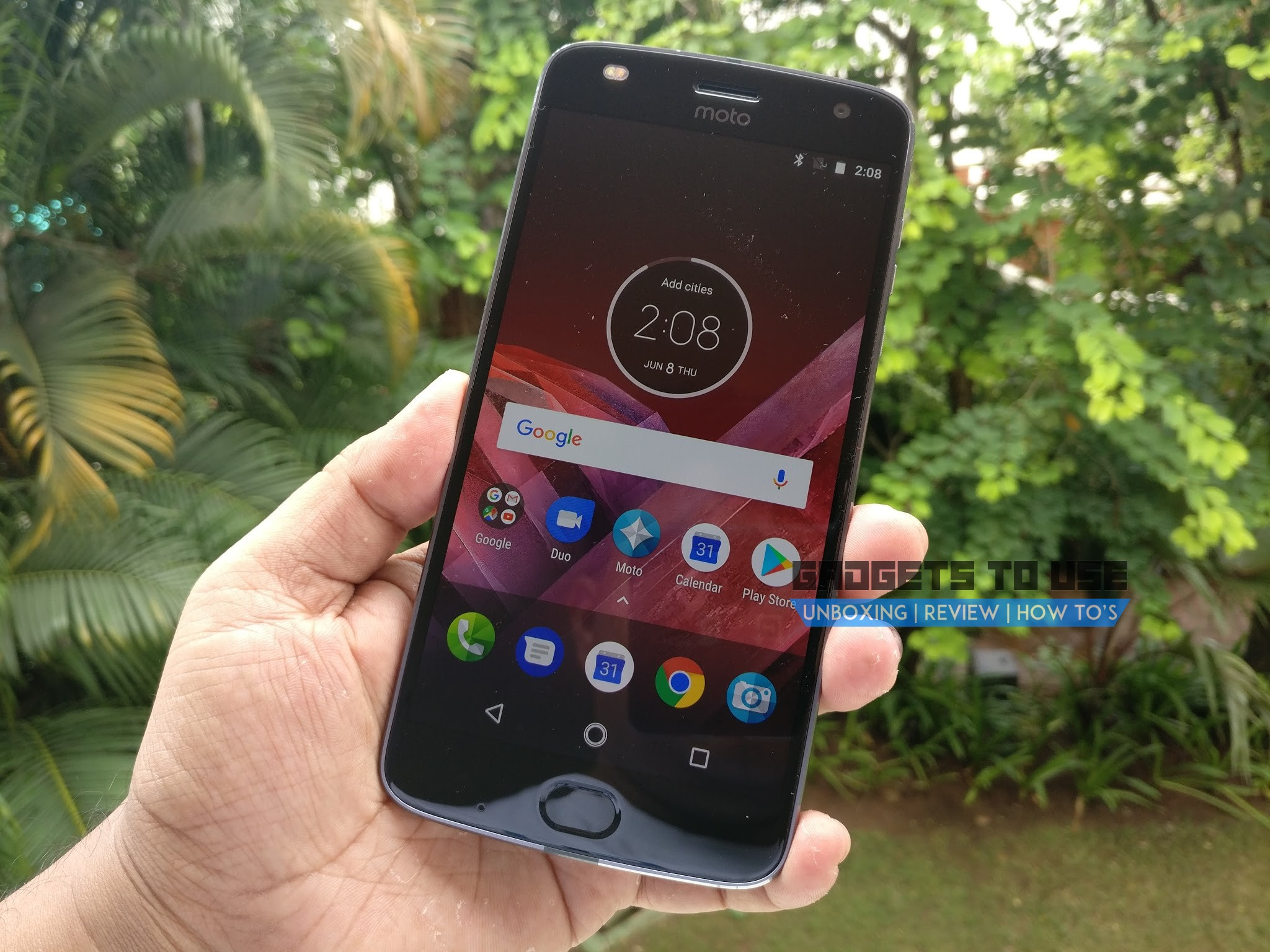 lenovo k8 note android 8.0 oreo update