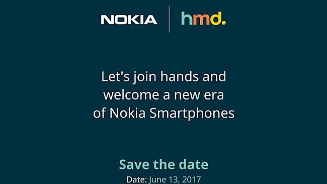 Nokia 6 5 3