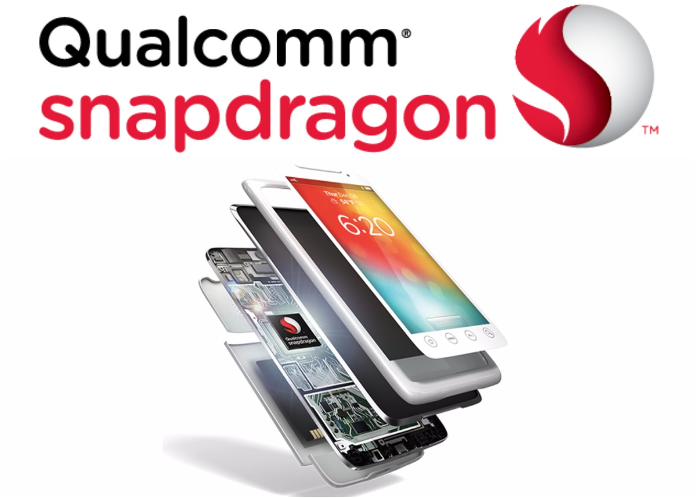 Snapdragon 450 Specs Leaked Successor of Qualcomm SD 435