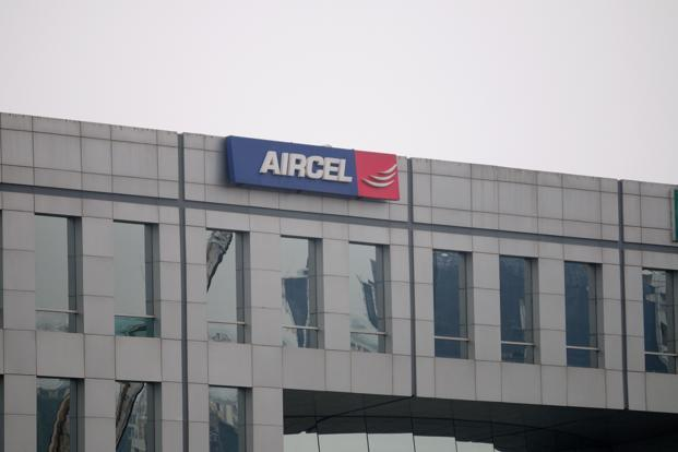 Aircel featured image