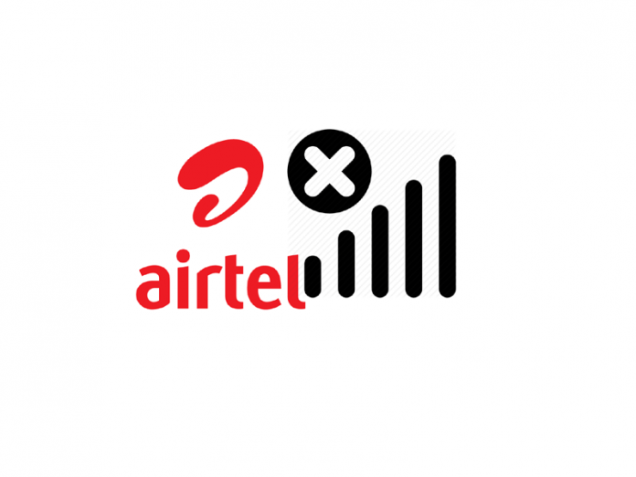 Airtel network loss featured copy