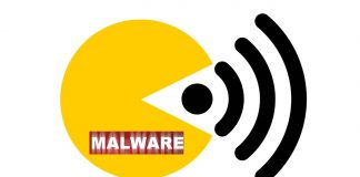 BSNL broadband malware featured image