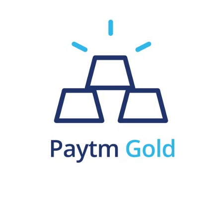 Paytm Gold cashback featured image