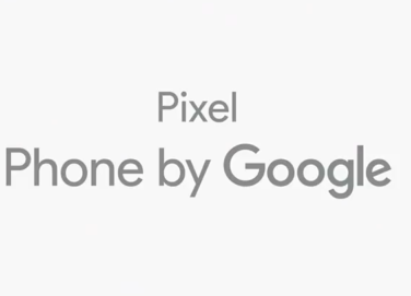Google Pixel featured image