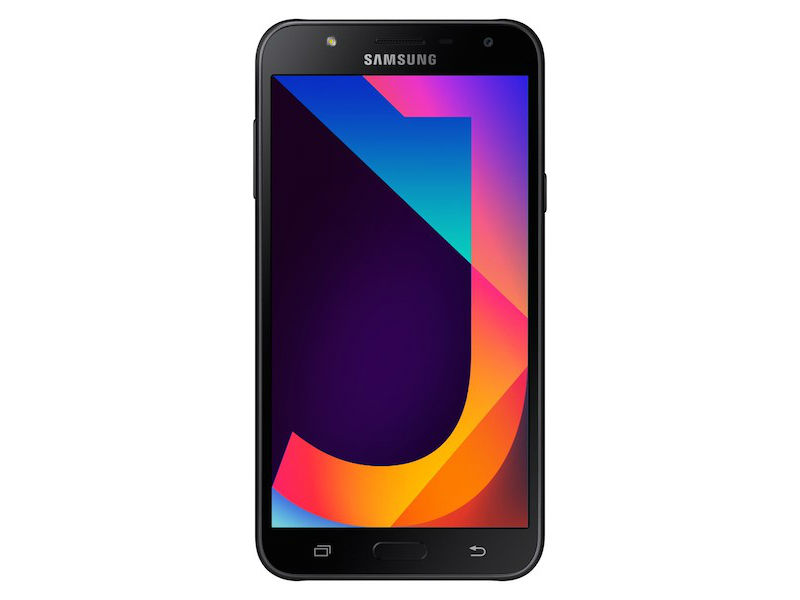 samsung galaxy j7 nxt with octa core processor launched in india for. Black Bedroom Furniture Sets. Home Design Ideas