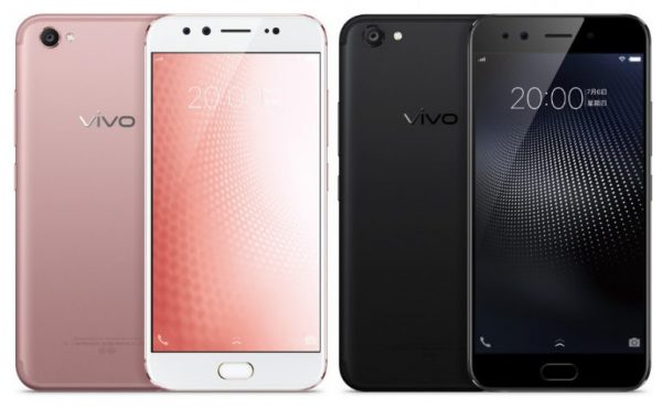 Vivo-X9s-and-X9s-Plus-768x474