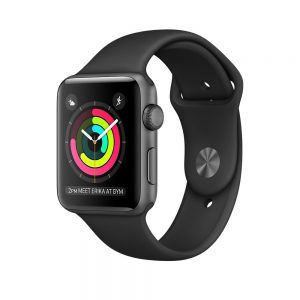 Apple Watch Series 2 Smart Watch