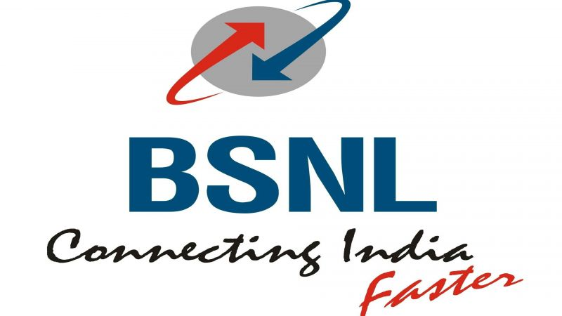 BSNL outs revamped plans with 50% more data