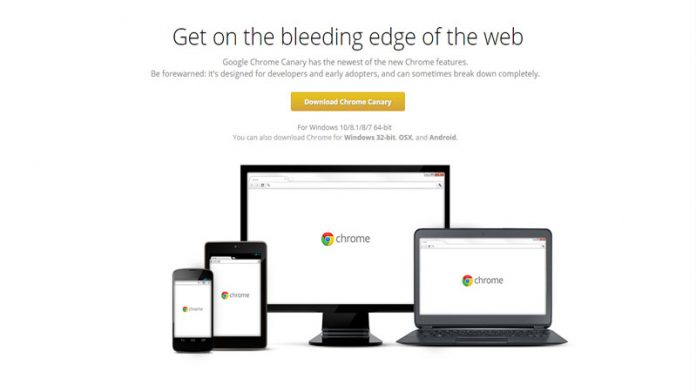 Chrome Canary Featured Image copy