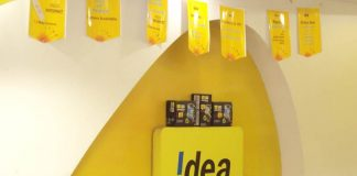 Idea Cellular featured Image
