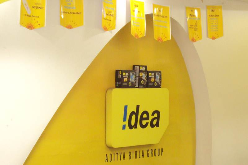 Get 50% More Data in Idea's Rs.198 Prepaid Plan