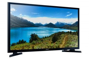 Samsung 80 cm (32 inches) HD Ready TV