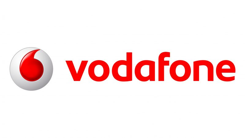 Vodafone launches unlimited calls to any network